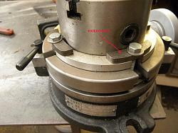 Cresent Holddown Clamp Rotary table.-016.jpg