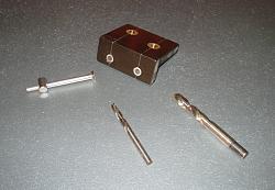 Cross dowel jig-3.jpg
