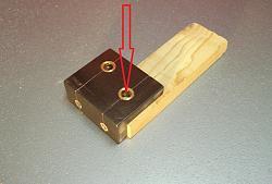 Cross dowel jig-5.jpg