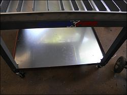 Cross Fire Plasma Table  modification   Must see !-015.jpg