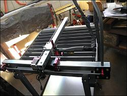 Cross Fire Plasma Table  modification   Must see !-017.jpg
