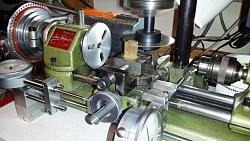 Cross Slide Dial Indicator-machining-brass-key-unimat-28t-slitting-saw.jpg
