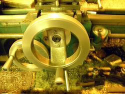 Cross Slide Mod 9x20 Lathe-026.jpg
