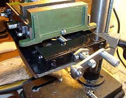 Cross Slide Modification for vise-1low-profile-crs-slide-wr.jpg