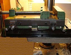 Cross Slide Modification for vise-4low-profile-crs-slide-wr.jpg