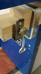 Crosscut Sled-micro-adjuster.jpg