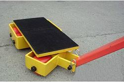 crow bar steel construction help to shift industrial machines-163.jpg