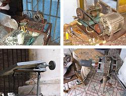 Cuban homemade tools-motors.jpg