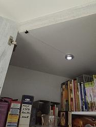Cupboard Light-coplight-2.jpg