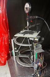 Current Monitoring and Control of Gas Metal Arc Weld Magnetic Ball-Jointed 3D Printer-300px-magneto.jpg