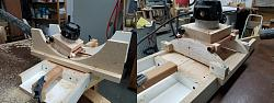 Curved box tops with concave/convex router jig-pic1.jpg