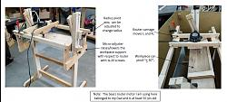 Curved box tops with concave/convex router jig-pic4.jpg