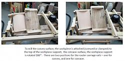 Curved box tops with concave/convex router jig-pic5.jpg