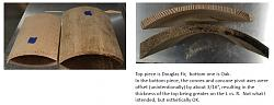 Curved box tops with concave/convex router jig-pic6.jpg