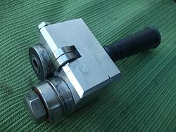 Curved flange bender for light gauge sheet metal-curved-flange-bender-5.jpg