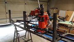 Custom bench for BLUM Hinge drilling machine-blum-hinge-drilling-bench-0003.jpg