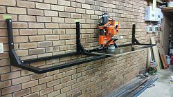 Custom bench for BLUM Hinge drilling machine-blum-hinge-drilling-bench-0004.jpg