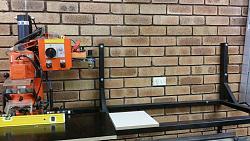 Custom bench for BLUM Hinge drilling machine-blum-hinge-drilling-bench-0006.jpg
