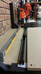 Custom bench for BLUM Hinge drilling machine-blum-hinge-drilling-bench-0007.jpg