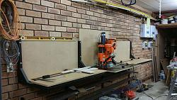 Custom bench for BLUM Hinge drilling machine-blum-hinge-drilling-bench-0008.jpg