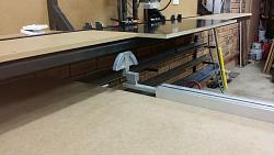 Custom bench for BLUM Hinge drilling machine-blum-hinge-drilling-bench-0011.jpg