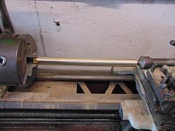 Custom brass feet - heavy load-dsc05384_1600x1200.jpg