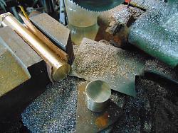 Custom brass feet - heavy load-dsc05385_1600x1200.jpg