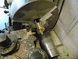Custom brass feet - heavy load-dsc05387_1600x1200.jpg