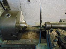 Custom brass feet - heavy load-dsc05393_1600x1200.jpg