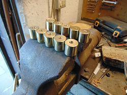 Custom brass feet - heavy load-dsc05395_1600x1200.jpg