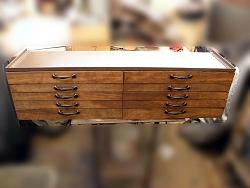 Custom  Made sheet meal Tool Box Was it worth the time and effort?-030.jpg