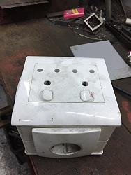 Custom Multi Plug-connector-box-2.jpg