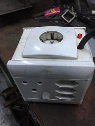 Custom Multi Plug-connector-box-3.jpg