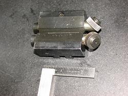 Cut Knurling Tool-cut-knurler-hardinge-l20a-qctp-1.jpg