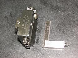 Cut Knurling Tool-cut-knurler-hardinge-l20a-qctp-2.jpg
