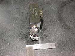 Cut Knurling Tool-cut-knurler-hardinge-l20a-qctp-3.jpg