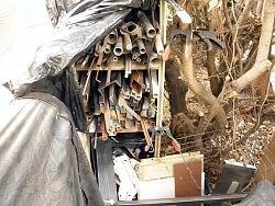Cut off Metal Storage Locker.-011.jpg
