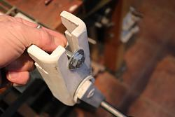 Cutting bench / vise / clamp-3.jpg
