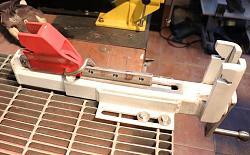 Cutting bench / vise / clamp-4.jpg