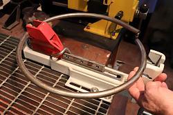 Cutting bench / vise / clamp-5.jpg