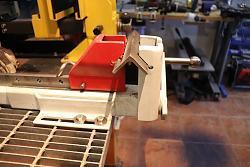 Cutting bench / vise / clamp-6.jpg
