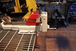 Cutting bench / vise / clamp-7.jpg
