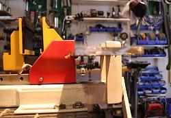 Cutting bench / vise / clamp-8.jpg