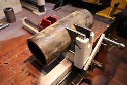 Cutting bench / vise / clamp-fkbqpk3k9310j4j.large.jpg