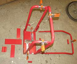 Cutting down an HF Oxy-fuel cart-cut-apart-2.jpg