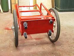 Cutting down an HF Oxy-fuel cart-img_0315.jpg
