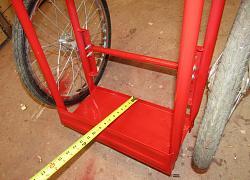Cutting down an HF Oxy-fuel cart-new-depth.jpg