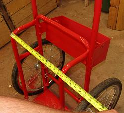 Cutting down an HF Oxy-fuel cart-new-width.jpg