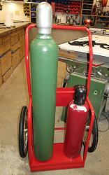 Cutting down an HF Oxy-fuel cart-original-loaded.jpg