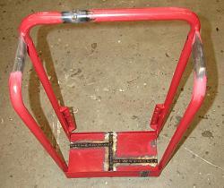 Cutting down an HF Oxy-fuel cart-welded.jpg